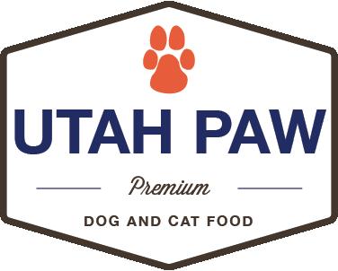 Utah Paw