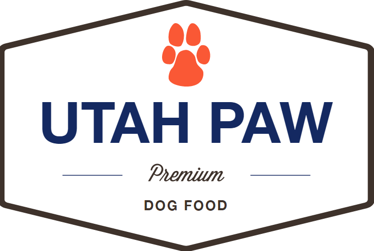 Buy Utah's Best Dog and Puppy Food with Free Local Delivery
